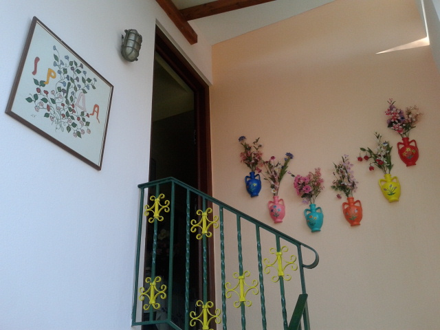 irida house welcome.jpg