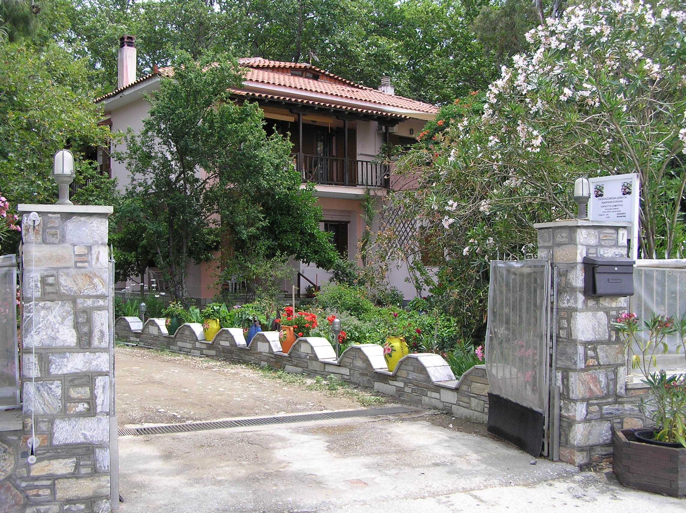 irida house-entrance.JPG