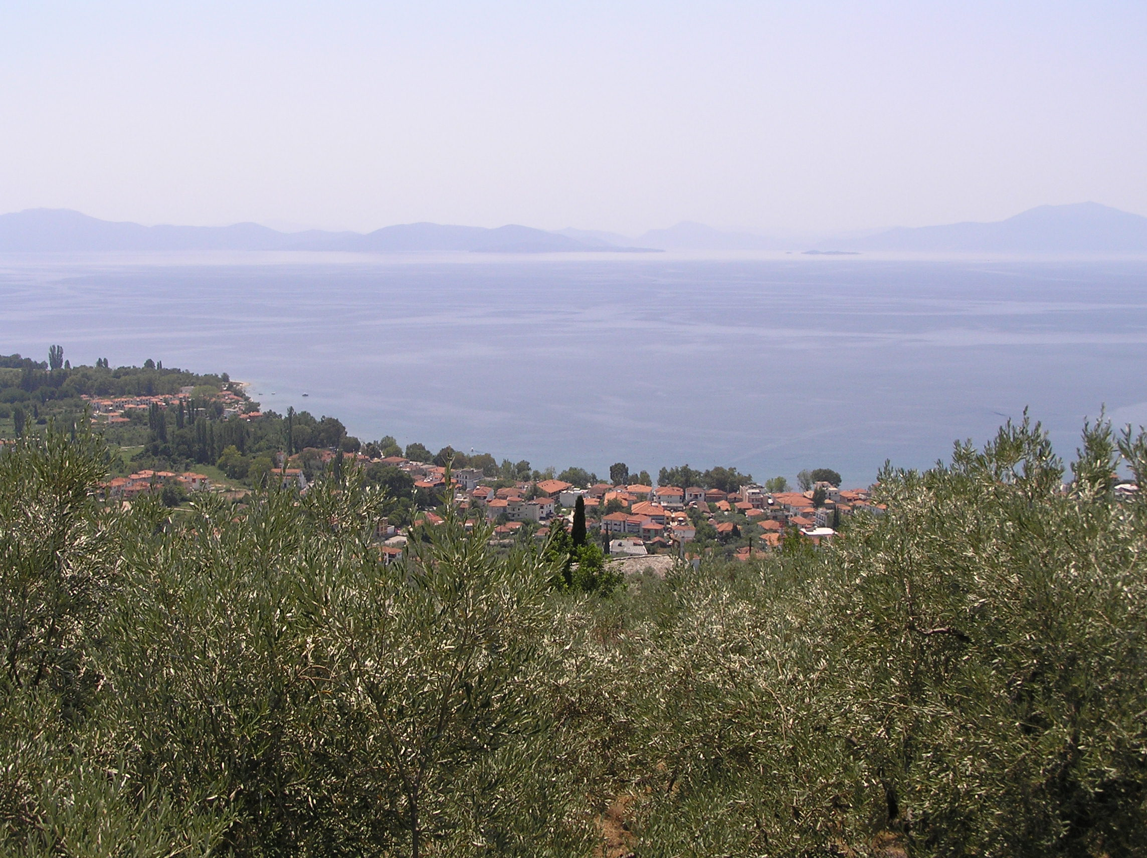 kala nera from the mountain.JPG